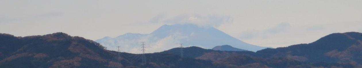 仙元山のブログ 公式ブログ